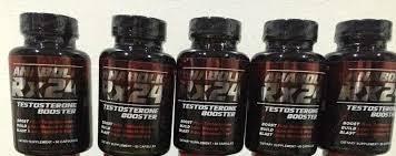 anabolic rx24 toko obat kuat original