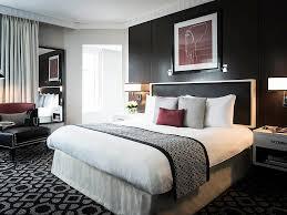 hotel in washington sofitel washington dc lafayette square