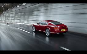bentley continental supersports wallpaper bentley continental gt v8 red rear wallpapers bentley