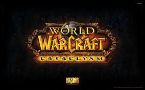 lexus is300 iphone wallpaper world of warcraft cataclysm game wallpapers 11 wallpapers u2013 hd
