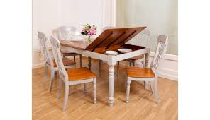 elegant perfect storage dining table 24 for wood with edinburghrootmap