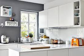 kleine kchen ideen küchenideen tipps zur küchengestaltung schöner wohnen