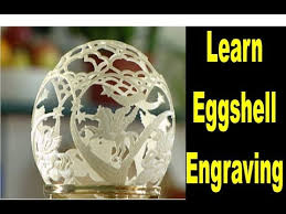 400xs engraver how to engrave eggshell carving goose emu ostrich 400xs engraver