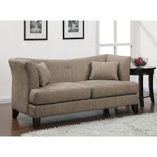 Curved Arm Sofa Metro Shop Modern Twine Curved Arm Sofa Curved Arm Sofa Twine