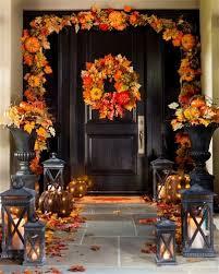 best 25 halloween entryway ideas on pinterest homemade