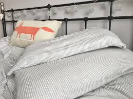 How Often Should You Wash Your Bedding Washing Pillows And Pillow Care Bensons For Beds Blog