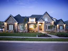 House Plans With Open Floor Plan by Design Ideas 7 W Winsome Open Floor Plan Retirement Home