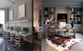 contemporary home office design pictures 15 contemporary home office design ideas feed inspiration