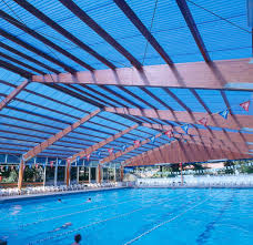 Design Ideas For Suntuf Roofing Polycarbonate Clearlights Rilco