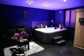 chambre privatif lyon hotel avec privatif lyon hotel hotel on decoration d