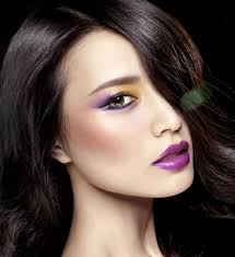 The Ultimate Guide To Spring by The Ultimate Guide To Spring Lipstick Fashionsy Com