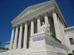 supreme court of the united states wikipedia