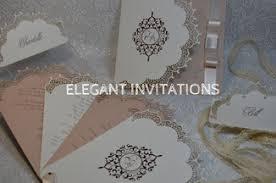 wedding invitations cape town paper paradise paper paradise home of papers and invitations