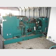 used northern lights generator for sale onan diesel generator supplier worldwide used onan 350 kw genset
