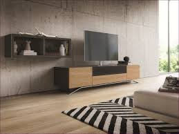 Fireplace Console Entertainment by Living Room Walmart Tv Stands Television Stands For Flat Screens