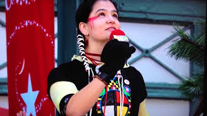 when is thanksgiving day 2012 thirza defoe performs at 2012 macy u0027s thanksgiving day parade youtube