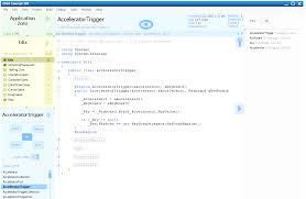 visual studio 2010 concept ide codeproject