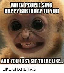 singing happy birthday 25 best memes about singing happy birthday singing happy