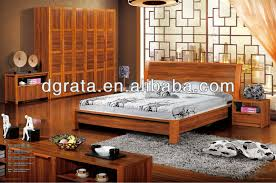 solid wood bedroom sets large size of american made solid wood