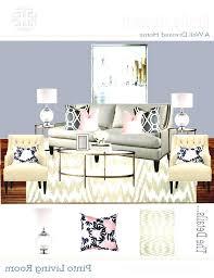 bedroom layout tool good long thin bedroom design storage