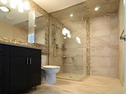renovation bathroom bathroom renovations bathroom remodel bathroom remodel cost small