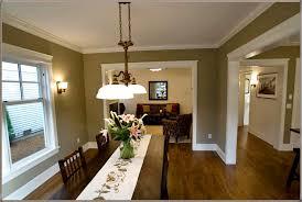 Wohnzimmer Ideen Wandgestaltung Ideen Wandgestaltung Wohnzimmer Braun