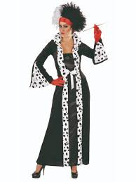 Tomb Raider Halloween Costume Cruella Deville Costume Ideas Google Costumes