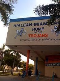 home depot hialeah fl black friday hialeah florida wikipedia