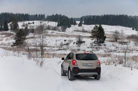 opel winter opel antara 2011 цена характеристики и фото описание модели авто