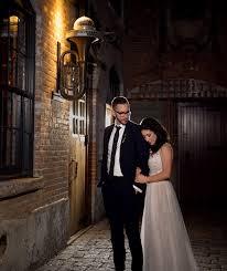 hudson wedding band maura co wedding ceremony real wedding jazz band rena