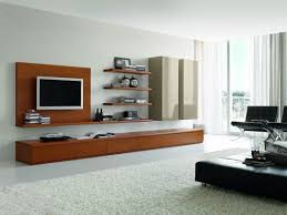 wall mount tv cabinet home design living room wall mount lcd tv cabinet decoration