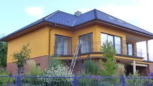 Efh Einfamilienhaus Kieselwitz