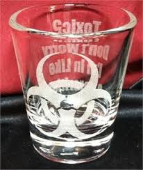 best engraved gifts 32 best engraved glasses no minimum order images on