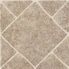 Armalock Laminate Flooring Armstrong Vinyl Tile Warranty Armstrong Striations Bbt 12 In X 24