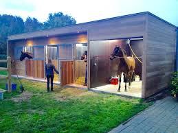 best 25 horse stalls ideas on pinterest barn stalls horse