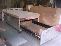 diy workbench woodworking plans best house design best diy