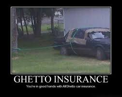 Ghetto Funny Memes - funny ghetto memes 28 images 95 best ghetto images on pinterest