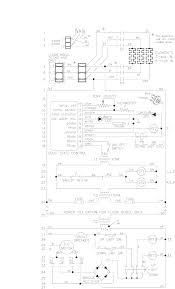 futronic iv eim wiring diagrams wiring diagrams