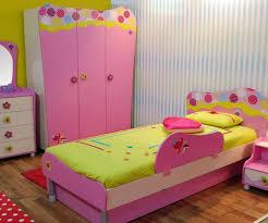 kids bedroom ideas outstanding kids bedroom ideas designs kids bedroom ideas designs