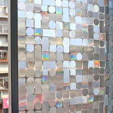 Decorative Window Shades by Decorating Elegant Design Of Artscape Window Film For Your Sweet