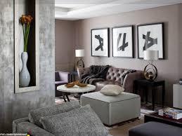 Wohnzimmer Braun Beige Einrichten Wohnzimmer Beige Grau Haus Design Ideen
