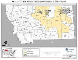 Montana Map With Cities And Towns by Regional Maps Opportunity Link