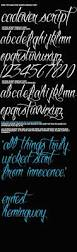 163 best fonts images on pinterest beautiful fun fonts and