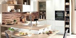 conforama cuisine 3d cuisine modulable conforama conforma cuisine 2 37991eur 1 43315eur
