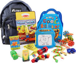christmas gifts for 3 year old boys part 37 14 best photos of