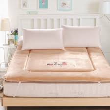 compare prices on warming mattress cover online shopping buy low