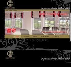 suntec curtain interior furnishings home facebook no automatic alt text available