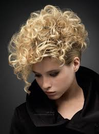 Kurzhaarfrisuren Damen Blond by The 25 Best Kurzhaarfrisuren Bilder Ideas On