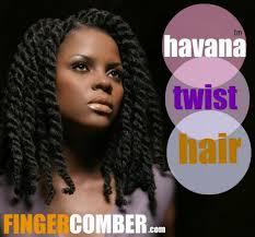 havana hair atlanta havana marley twists nine easy to follow step by step for