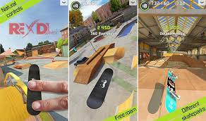 skateboard 2 apk free touchgrind skate 2 1 25 apk mod data for android unlocked